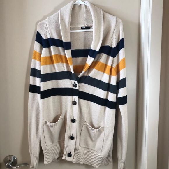 d9be6090537cf2 BDG Sweaters - Beautiful BDG Cardigan
